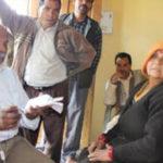 Uttarkhand program rehabilitacije nakon katastrofe izazvane poplavama