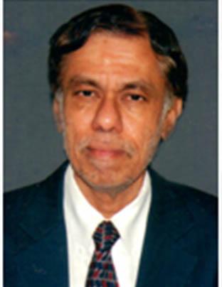 S.V.Ranganath