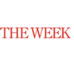 The Week Magazin Dodatak o zdravlju
