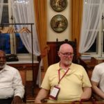 Međunarodna naučna konferencija o Jogi i Ajurvedi