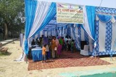 Dengue epidemic 2015 -1