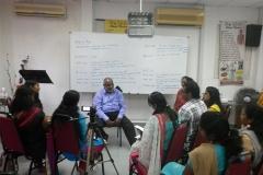 Ayurveda class in Malaysia (3)