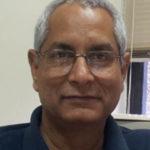 T V Prabhakaran